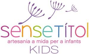 SenseTitol_KIDS