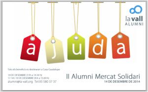 II_Mercat_Solidari_LaVall